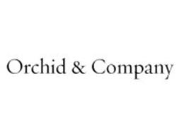 ORCHID & COMPANY