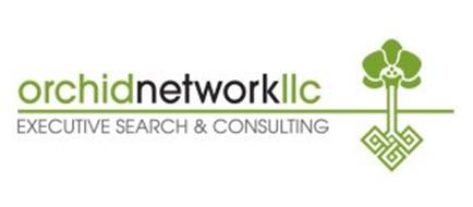 ORCHID NETWORK LLC EXECUTIVE SEARCH & CONSULTING