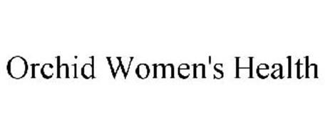 ORCHID WOMEN'S HEALTH