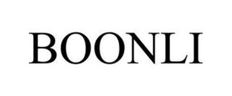 BOONLI