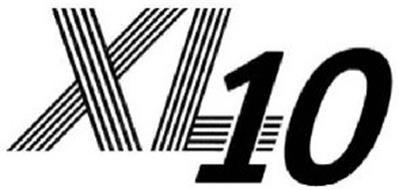 XL 10