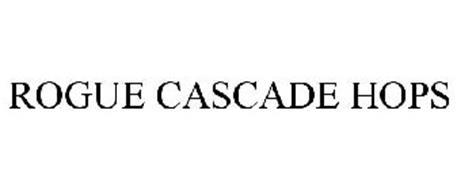 ROGUE CASCADE HOPS