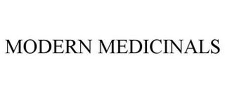 MODERN MEDICINALS