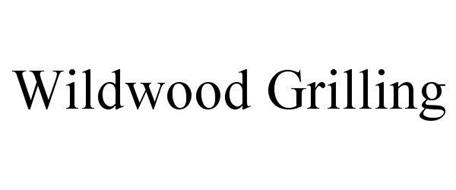 WILDWOOD GRILLING