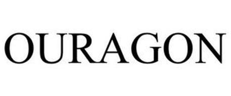 OURAGON