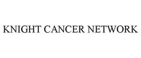 KNIGHT CANCER NETWORK