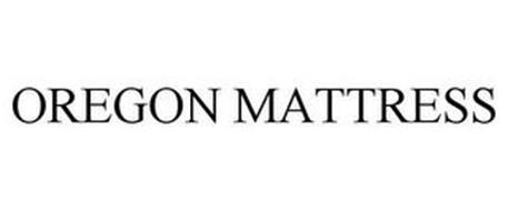 OREGON MATTRESS