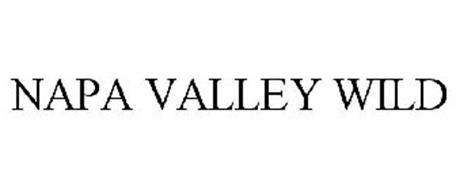 NAPA VALLEY WILD