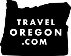 TRAVEL OREGON .COM
