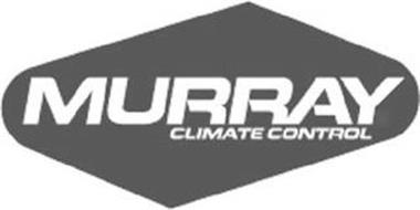 MURRAY CLIMATE CONTROL
