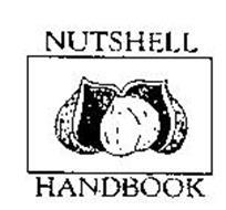 NUTSHELL HANDBOOK