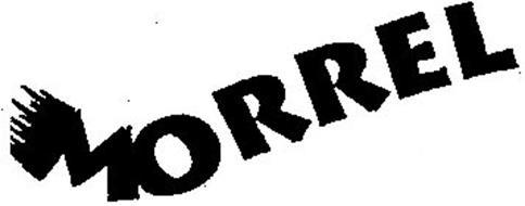 MORREL