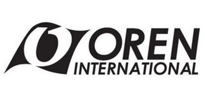OREN INTERNATIONAL