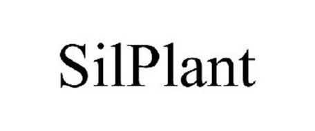 SILPLANT