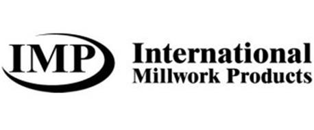 IMP INTERNATIONAL MILLWORK PRODUCTS