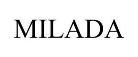 MILADA