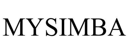 MYSIMBA Trademark of Orexigen Therapeutics, Inc.. Serial