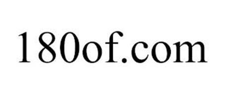 180OF.COM