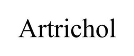 ARTRICHOL