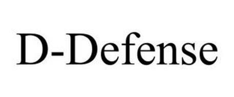 D-DEFENSE