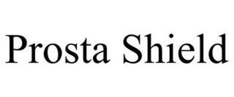 PROSTA SHIELD
