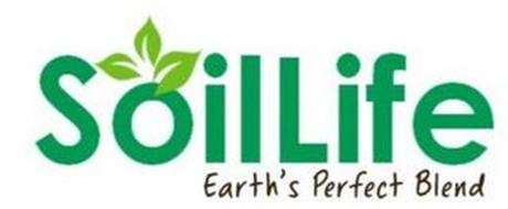 SOILLIFE EARTH'S PERFECT BLEND