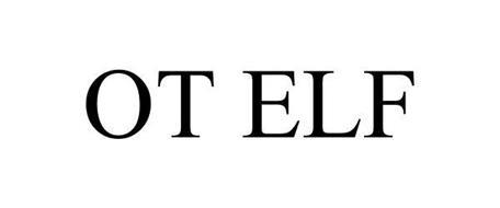 OT ELF