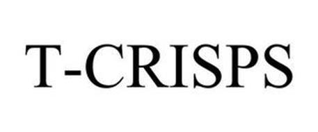 T-CRISPS
