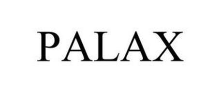 PALAX