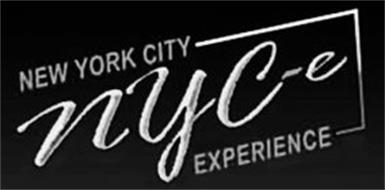 NEW YORK CITY EXPERIENCE NYC-E