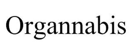 ORGANNABIS