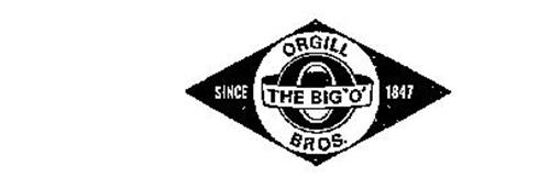 """the big o company Welcome to big """"o"""" movers local & long distance moving services we are rebuilding our website to serve you better."""