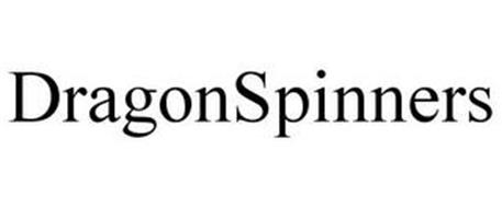 DRAGONSPINNERS
