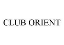 CLUB ORIENT