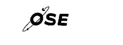 ose trademark of orient semiconductor electronics  limited