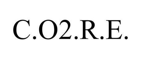 C.O2.R.E.