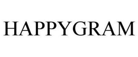 HAPPYGRAM