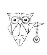 Origami Owl, LLC