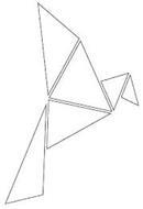 Origami Software, LLC