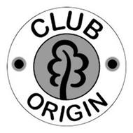 CLUB ORIGIN