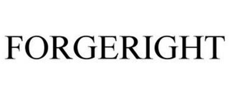 FORGERIGHT
