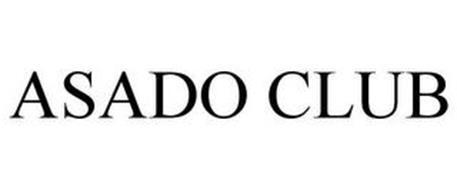 ASADO CLUB