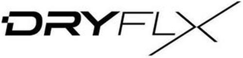 DRYFLX