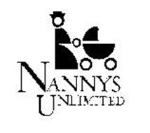 NANNYS UNLIMITED