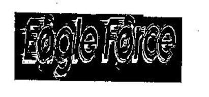 EAGLE FORCE