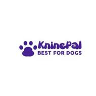 KNINEPAL BEST FOR DOGS
