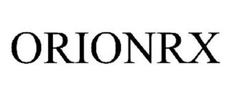 ORIONRX