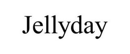 JELLYDAY