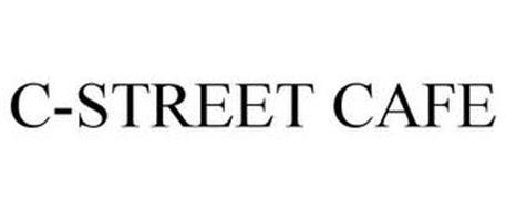 C-STREET CAFE