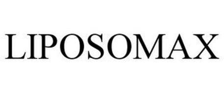 LIPOSOMAX